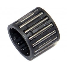 Rotax Clutch Bearing (New style)