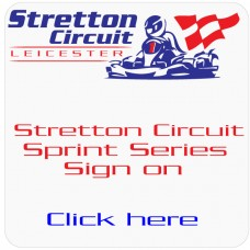 2020 single round of Stretton Circuit Sprint Series