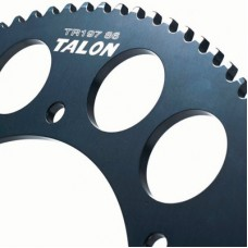 Talon Sprocket 84 tooth