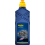 Putoline Gear oil suitable for Rotax