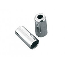 Outer throttle cable end (Pair)
