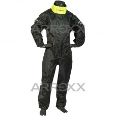 Arroxx Rain Suit XBASE Junior Size 08
