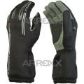 Arroxx X Base Gloves Black Size 11