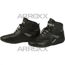 Arroxx Kart Boot X BASE BLK Size 45