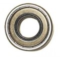 10mm (26mm O/D) stub axle bearing x 4