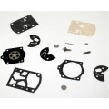 K10-WB  Carb Repair Kit - Tal-Ko WB19